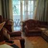 Сдается в аренду квартира 1-ком 38 м² Коммунистическая,д.18