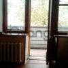Сдается в аренду комната 3-ком 54 м² Калинина,д.13