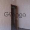 Сдается в аренду квартира 3-ком 78 м² Недорубова,д.10, метро Выхино