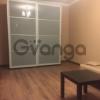 Сдается в аренду квартира 1-ком 40 м² Ухтомского Ополчения,д.8, метро Выхино