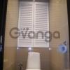 Сдается в аренду квартира 2-ком 56 м² Гагарина,д.24, метро Выхино