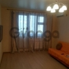 Сдается в аренду квартира 1-ком 38 м² Ухтомского Ополчения,д.2, метро Выхино
