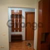 Сдается в аренду квартира 1-ком 40 м² 3-е Почтовое отделение,д.49к2