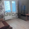 Сдается в аренду квартира 2-ком 64 м² Речная,д.10