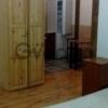 Сдается в аренду квартира 1-ком 32 м² Речная,д.24к1