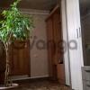 Продается Квартира 3-ком ул. Юбилейная, 8 кв. 2