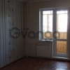 Продается Квартира 3-ком ул. Омская, 77к3