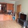 Продается Квартира 2-ком 52 м² Химки, ул. Марии Рубцовой, 5, метро -----