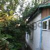 Дом Саенко, 5 комнат, 143 кв, 26000у.е