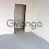 Продается квартира 2-ком 64 м² Заречная ул., д. 1б, метро Славутич
