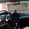 Chevrolet Epica 2.0 MT (143 л.с.) 2011 г.