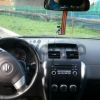 Suzuki SX4 1.6 AT (112 л.с.) 2010 г.