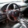 BMW X5 3.0 AT (231 л.с.) 4WD 2000 г.
