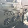 УАЗ Patriot 2.7 MT (128 л.с.) 4WD 2015 г.