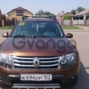Renault Duster 2.0 MT (135 л.с.) 4WD 2014 г.
