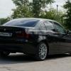BMW 3er 325i 2.5 AT (218 л.с.) 2005 г.
