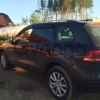 Volkswagen Touareg 3.0d AT (204 л.с.) 4WD 2011 г.