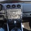 Mazda CX-7 2.3 AT (238 л.с.) 4WD 2011 г.