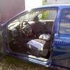 Opel Corsa 1.2 MT (75 л.с.) 2003 г.
