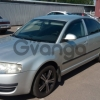 Skoda Superb 1.8 AT (150 л.с.) 2007 г.