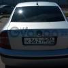 Skoda Superb 1.8 AT (150 л.с.) 2007 г.