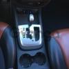 Hyundai Santa Fe 2.2d AT (197 л.с.) 4WD 2010 г.