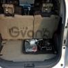 Toyota Ractis 1.3 CVT (87 л.с.) 2005 г.