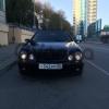 Mercedes-Benz CLK-klasse 230 2.3 AT (197 л.с.) 2000 г.