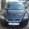Ford Focus 1.6 MT (115 л.с.) 2006 г.