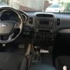 Kia Sorento 2.2d AT (197 л.с.) 4WD 2015 г.