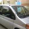 Honda Mobilio 1.5 CVT (90 л.с.) 2004 г.
