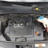 Audi A6 2007 г.