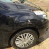 Renault Scenic  1.5d MT (105 л.с.) 2010 г.