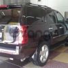 Chevrolet Tahoe 5.3 AT (324 л.с.) 4WD 2012 г.