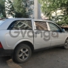 Ssang Yong Actyon Sports 2.0d MT (141 л.с.) 4WD 2007 г.