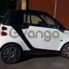 Smart Fortwo 1.0 AT (71 л.с.) 2014 г.