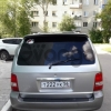 Kia Sedona 3.5 AT (198 л.с.) 2005 г.