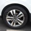 Hyundai ix35 2.0d AT (184 л.с.) 4WD 2015 г.