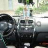 Suzuki SX4 1.6 MT (112 л.с.) 2011 г.