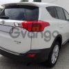 Toyota RAV 4 2.0 CVT (151 л.с.) 4WD 2015 г.