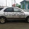 Kia Sorento 2.5d AT (140 л.с.) 4WD 2002 г.