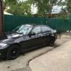 BMW 3er 318i 2.0 AT (136 л.с.) 2010 г.