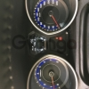 Hyundai Elantra 1.6 MT (132 л.с.) 2012 г.