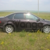 Ford Focus 1.8 MT (125 л.с.) 2008 г.