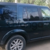 Land Rover Discovery 2.7d AT (190 л.с.) 4WD 2008 г.