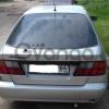 Nissan Primera 1.6 MT (99 л.с.) 1998 г.