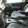 Land Rover Freelander 2.2d AT (160 л.с.) 4WD 2009 г.