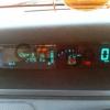 Renault Scenic 1.5d MT (86 л.с.) 2003 г.