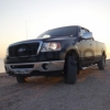 Ford F-150 5.4 AT (304 л.с.) 2008 г.