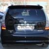 Mitsubishi Grandis 2.4 AT (165 л.с.) 2008 г.